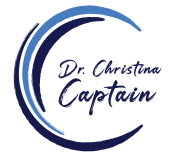 Christina Captain
